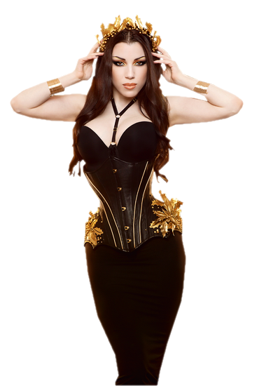 corset_femmes_tiram_947