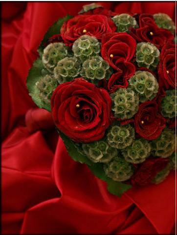 tubes_fleurs_saint_valentin_tiram_294