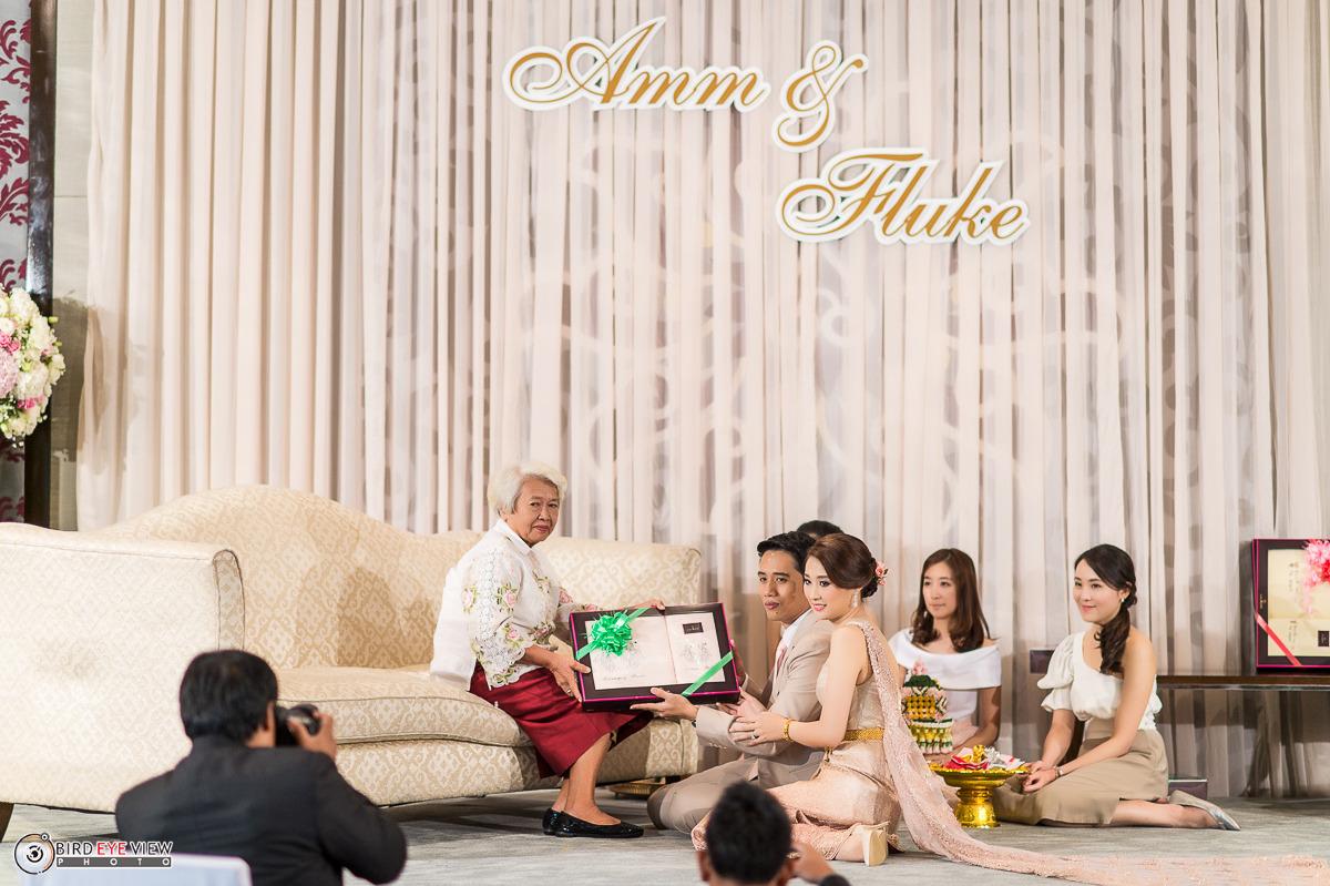 the_st_regis_bangkok_hotel_089