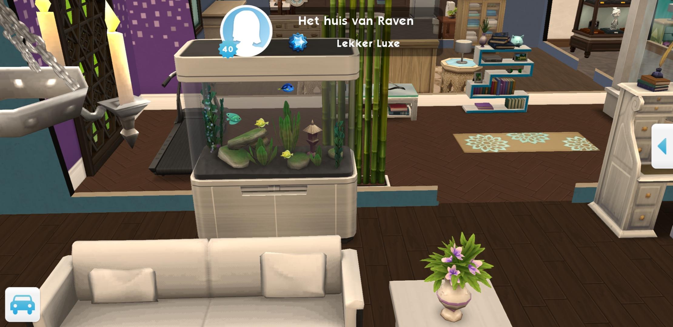 Screenshot_20180626_173014_The_Sims.jpg