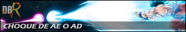 Tema 2: El sistema de combate 014_CAEAD