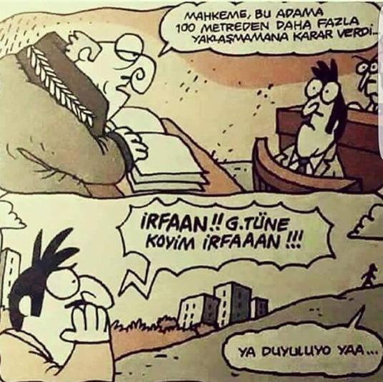 irfaan