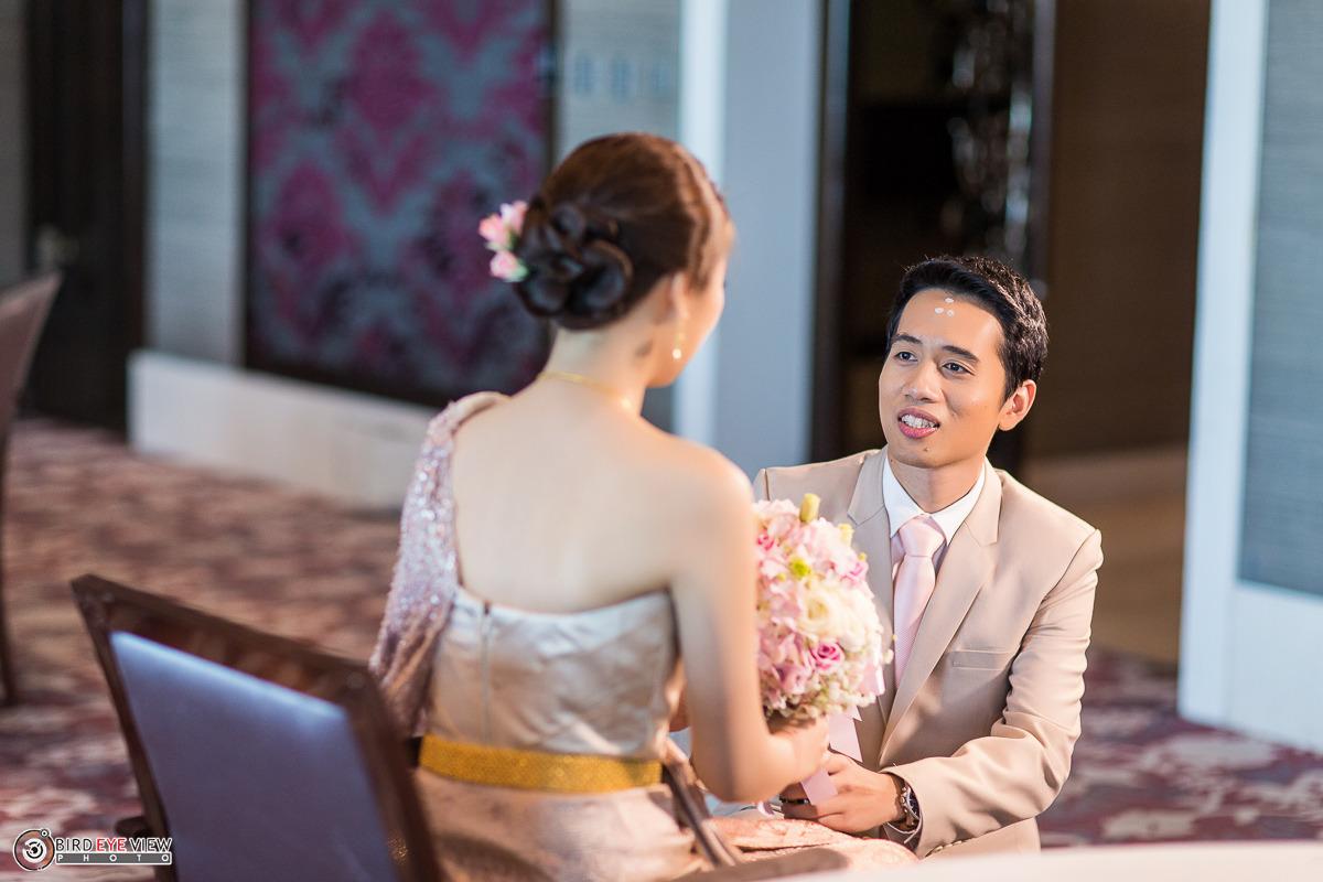the_st_regis_bangkok_hotel_045