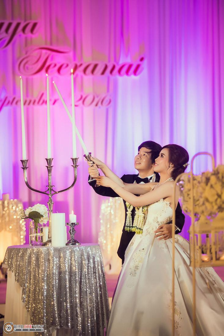 wedding_amari_watergate_093