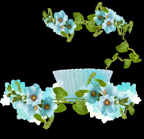 tubes_fleurs_tiram_574