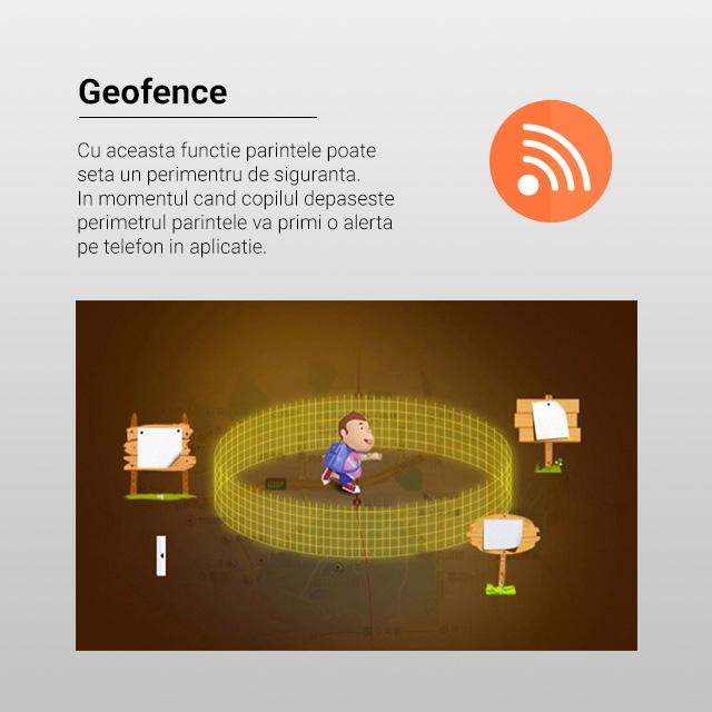 smartwatch_copii_gps_gw900_6