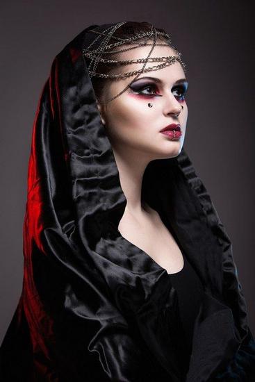 tubes_gothique_femme_tiram_47