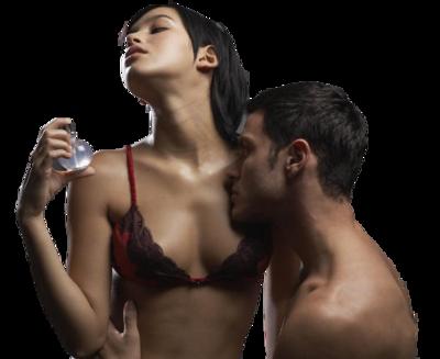 couple_tiram_229