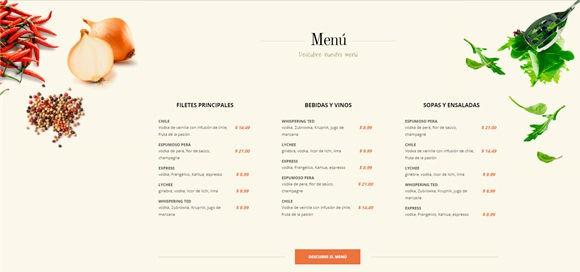 ks_menu