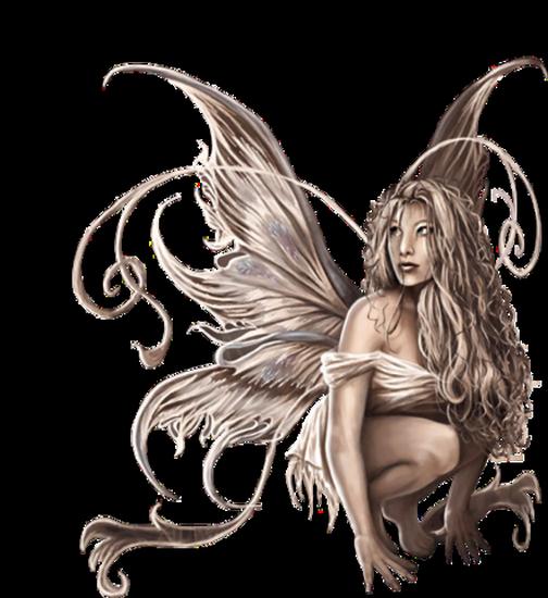 tubes_fairy_tiram_70