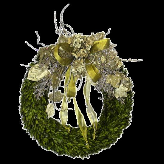 couronne-noel-tiram-242