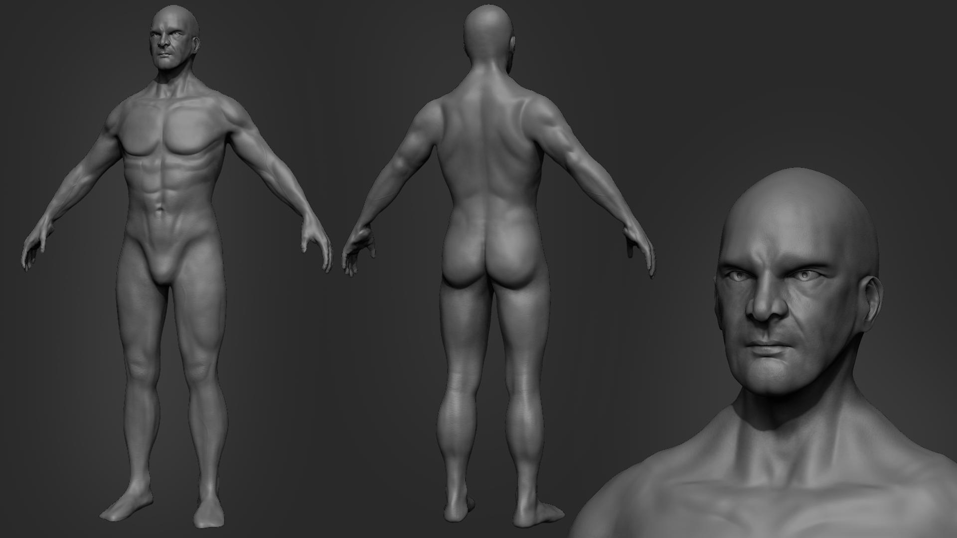 Base_Body1_HPSculptpng
