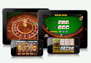 Best USA Online Casinos For US Players