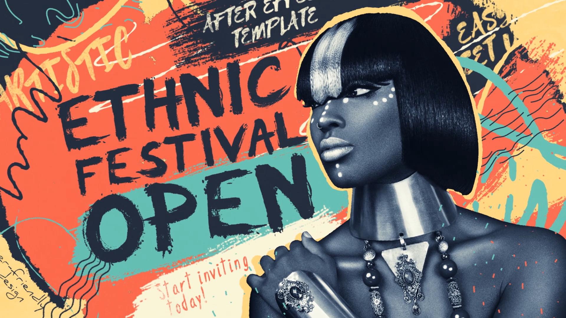 Ethnic_Festival_Open_1080p_02071