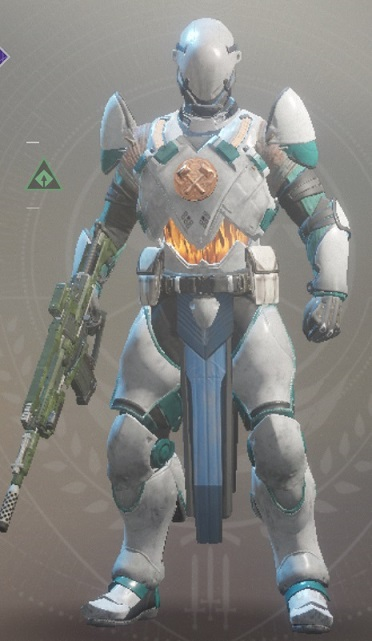 Destiny_titan_071117.jpg