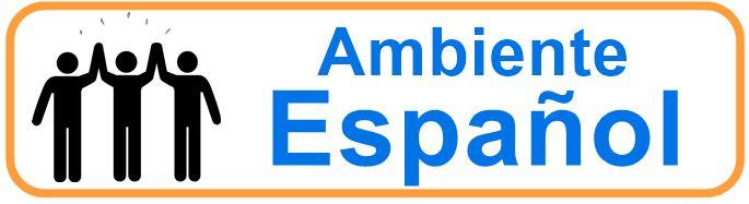 AMBIENTE ESPAÑOL CRUCERO PULLMANTUR