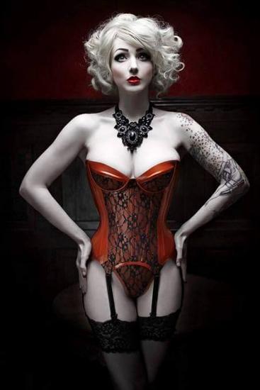 corset_femmes_tiram_971