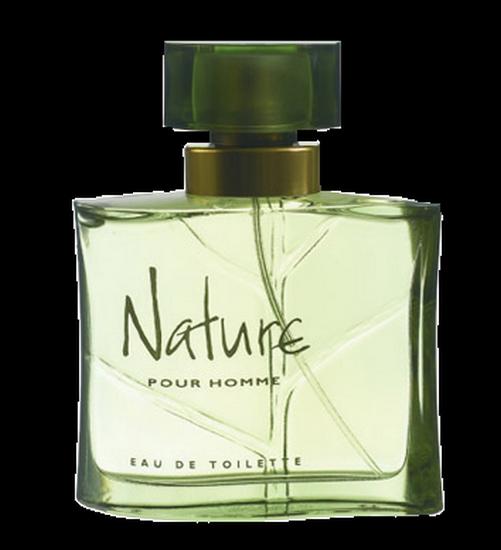 parfum_tiram_362