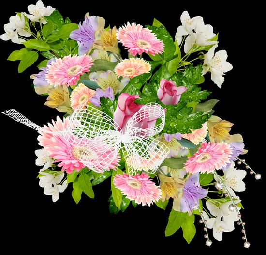 tubes_fleurs_tiram_117