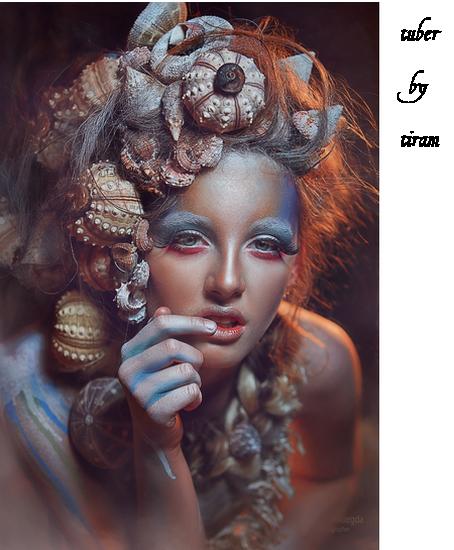 lady_baroque_tiram_130
