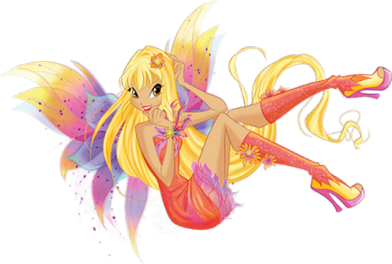 tubes_fairy_tiram_94