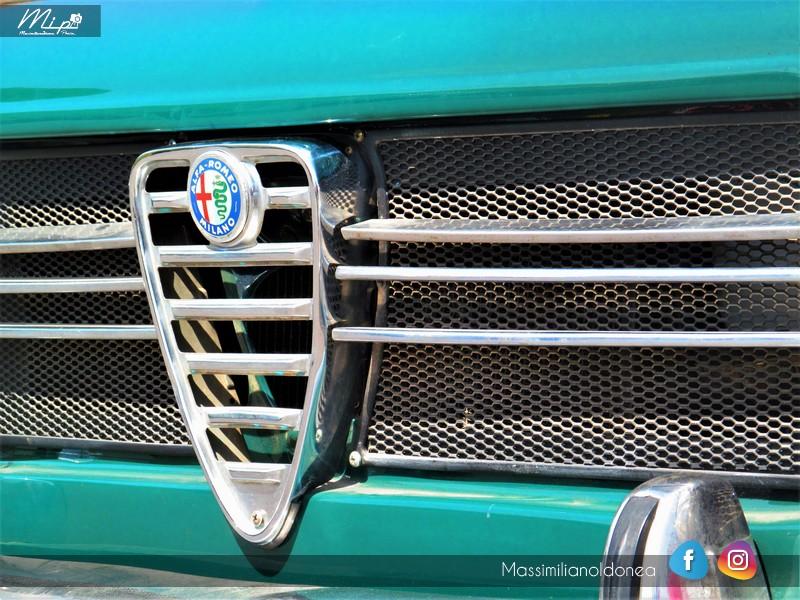 Parking Vintage - Pagina 2 Alfa_Romeo_Giulia_TI_1300_CT188041_4