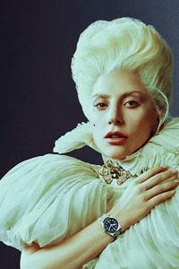 Lady Gaga Avatars 200x320 pixels Gaga_Remi4