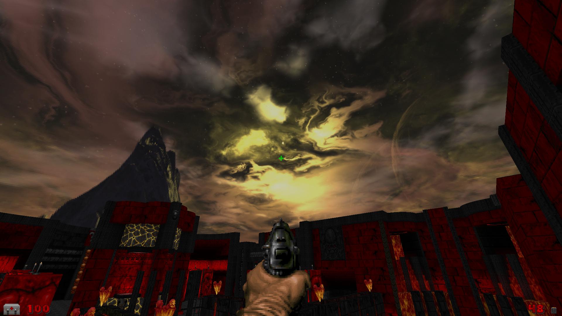 Screenshot_Doom_20180814_214212.png