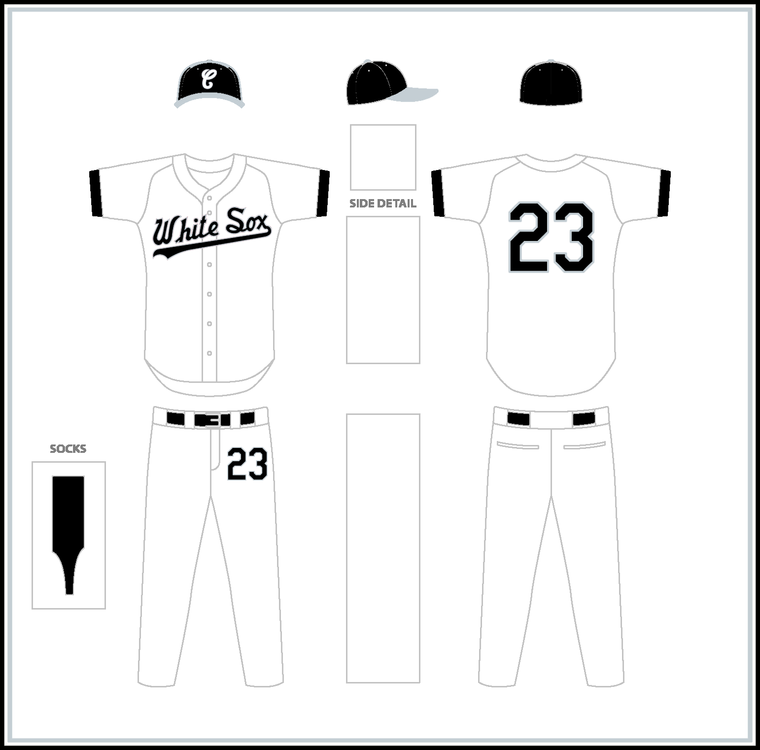 1987_White_Sox_Home.png