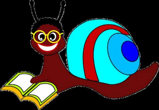 tubes_escargots_tiram_181