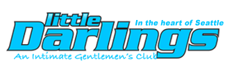 logo_little_darling