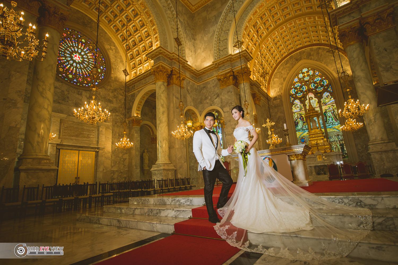 pre_wedding_abac_003