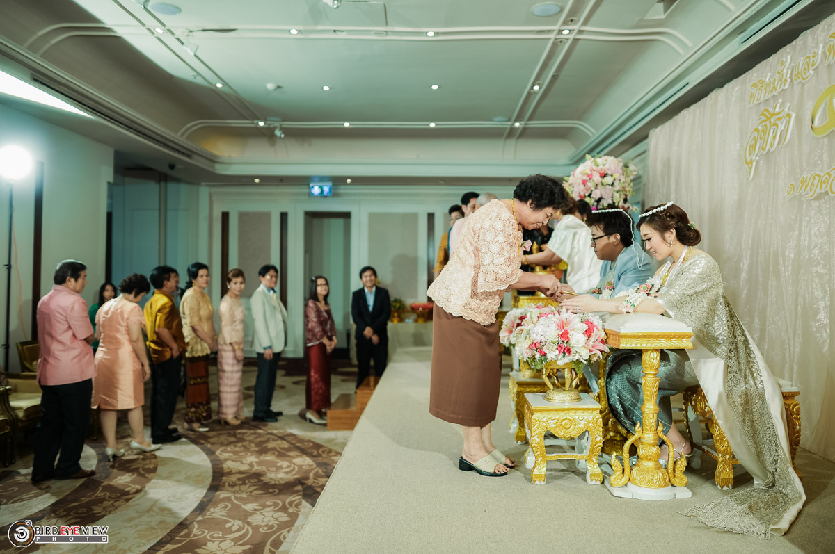 wedding_lebua_at_State_Tower_Hotel_070