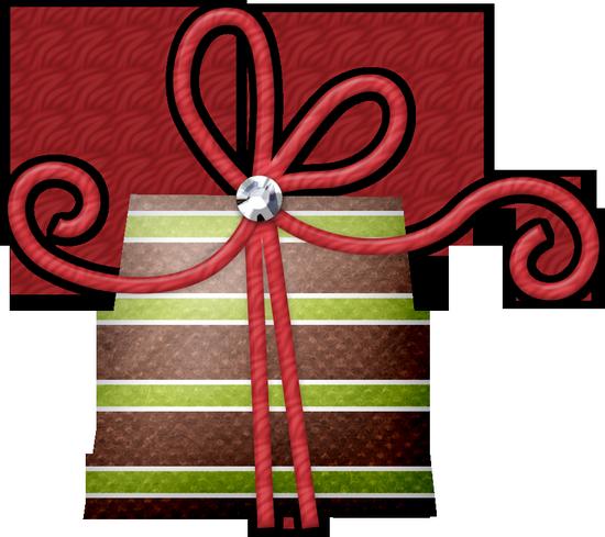 cadeaux-tiram-147
