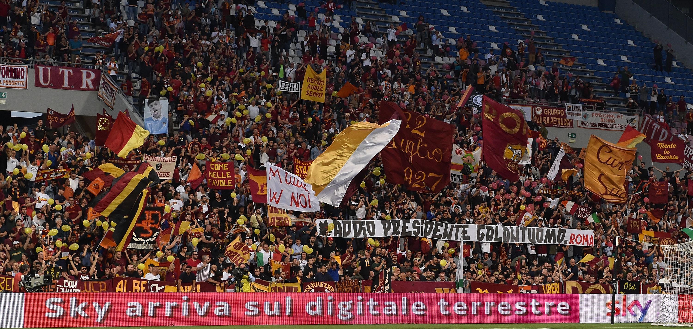 sassuolo_roma.jpg