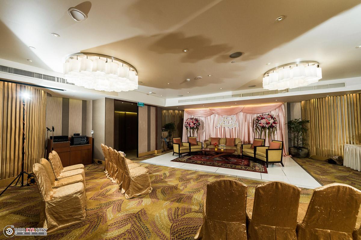 wedding_Shangri_La_Hotel_Bangkok_009