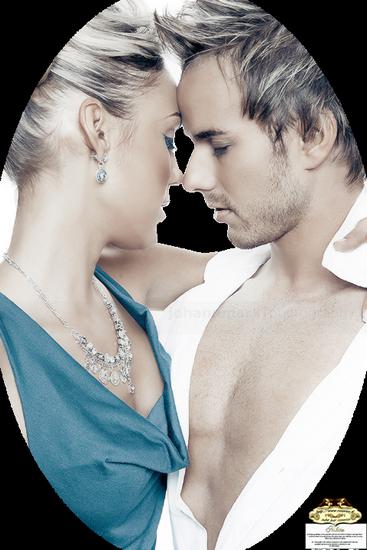 couple_tiram_379