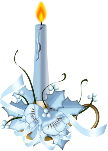 bougie-noel-tiram-1