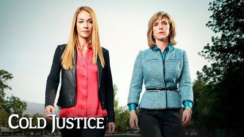 cold_justice_ontd