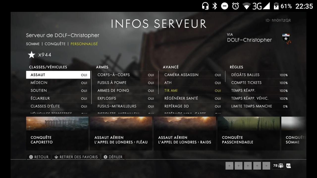 Screenshot_20180221_223517.png