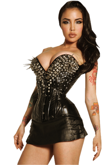 corset_femmes_tiram_679