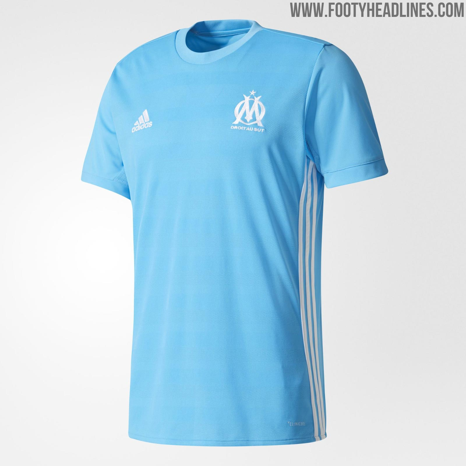 https://image.ibb.co/fQGJjF/Olympique_Marseille_away_kit_1.jpg
