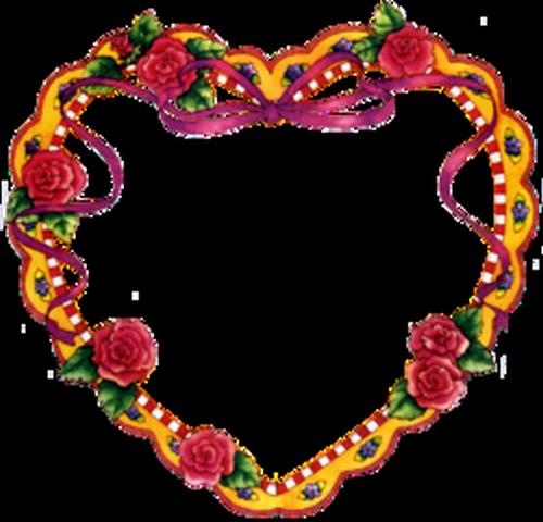 coeur_saint_valentin_tiram_180