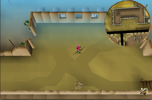 Duel_arena_clue_location.png