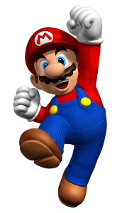 Super_mario_bros_PNG_172x300