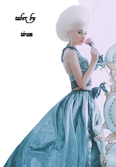 lady_baroque_tiram_54
