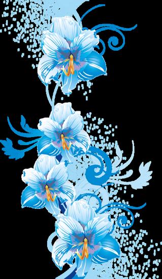 tubes_fleurs_tiram_164