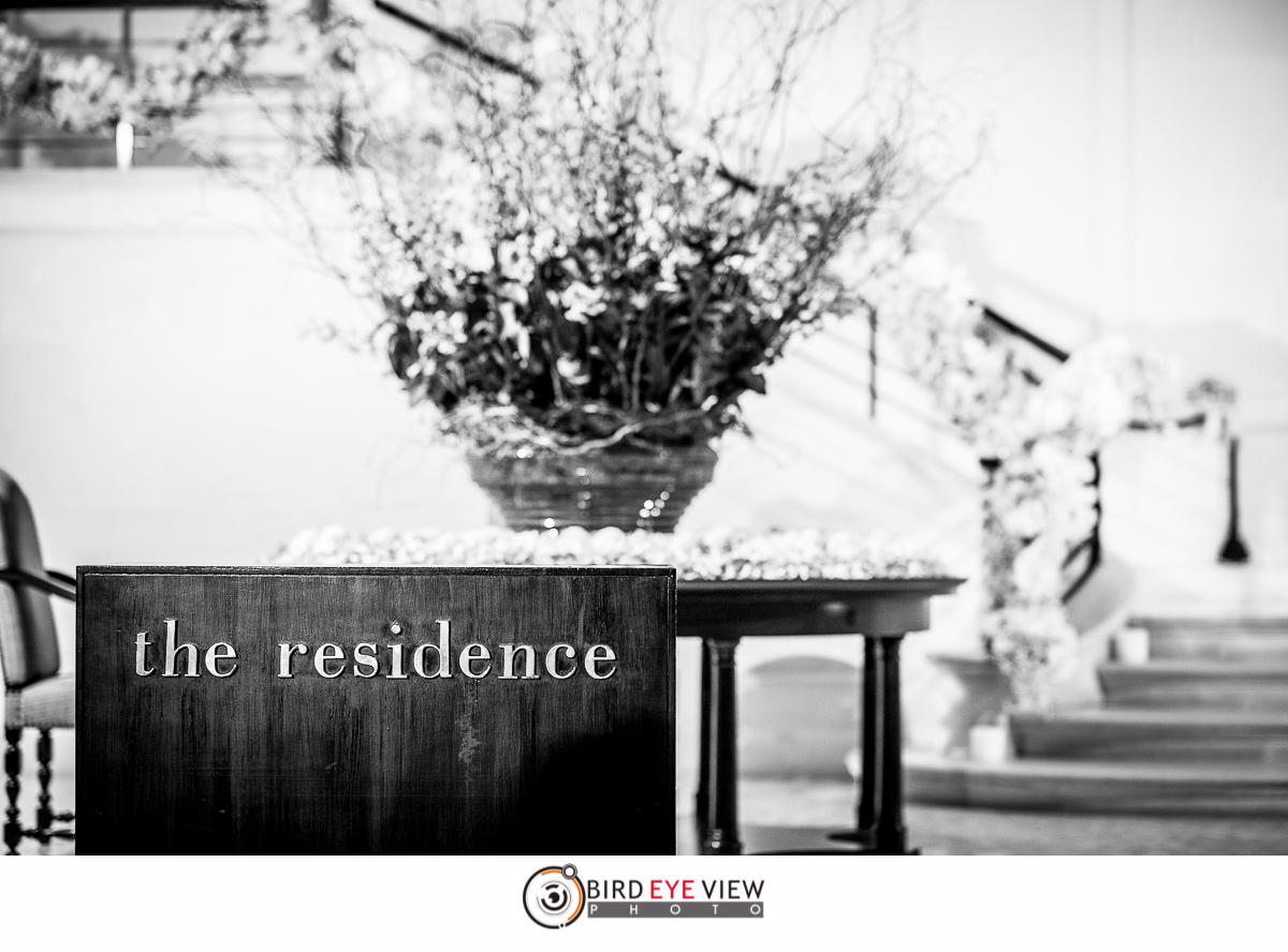 grand_hyatt_erawan_the_residence_12