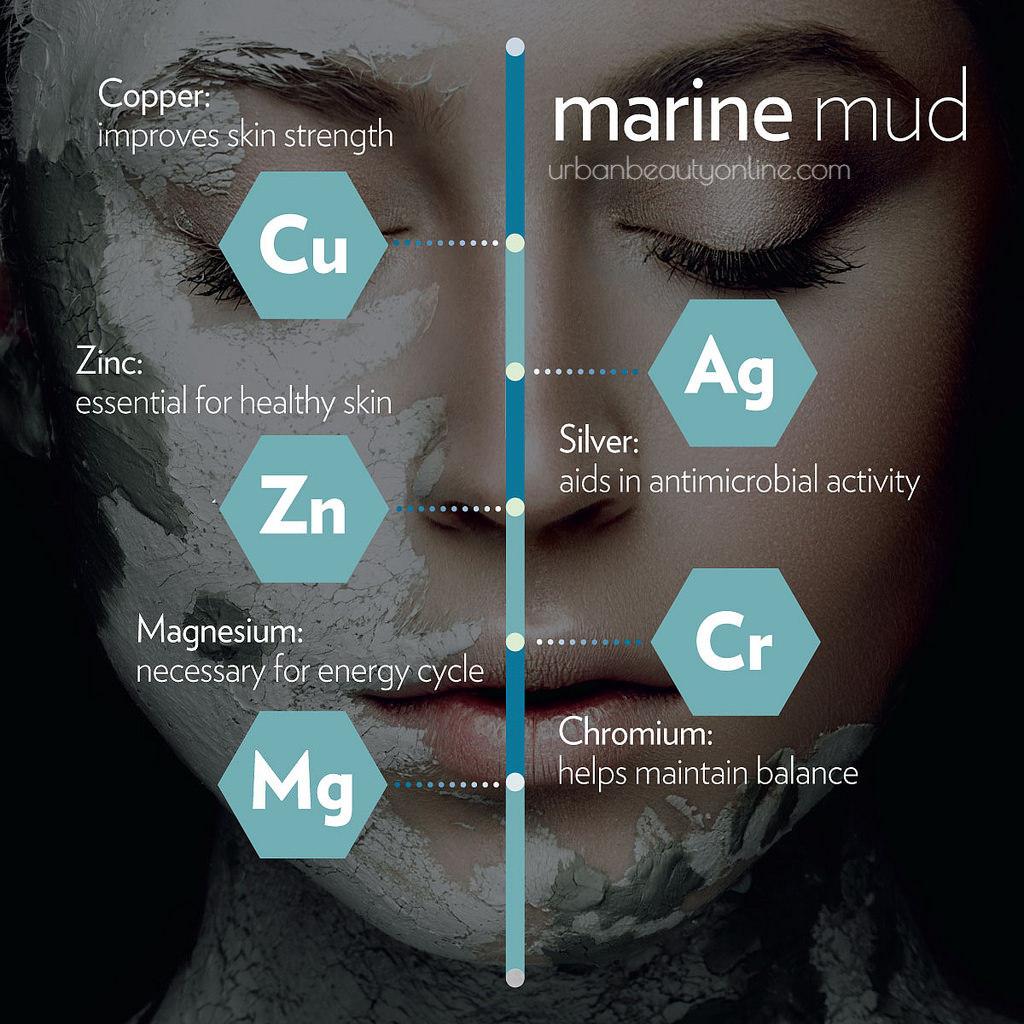 epoch_marine_mud_sachet