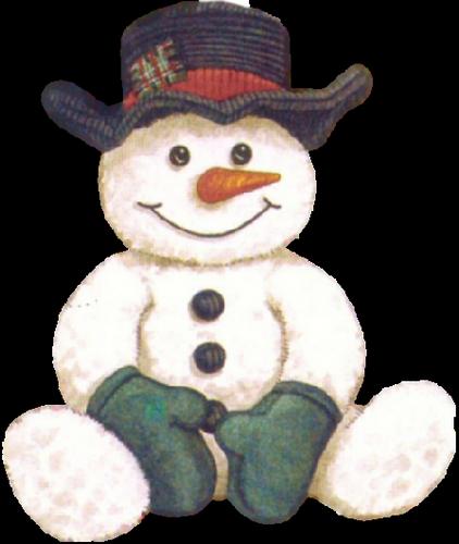 bonhommes-de-neiges-tiram-207
